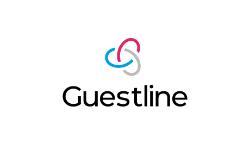 Guestline