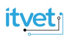 ItVet